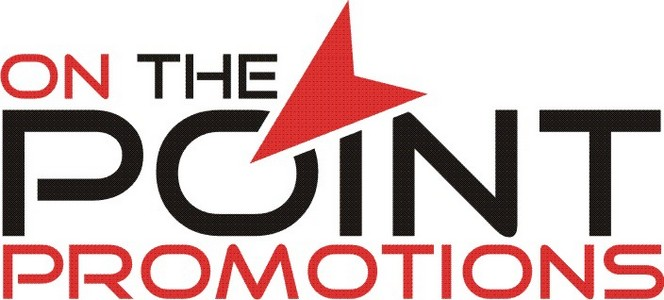 On The Point Promotions